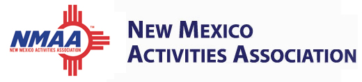 NMACT Online Forms